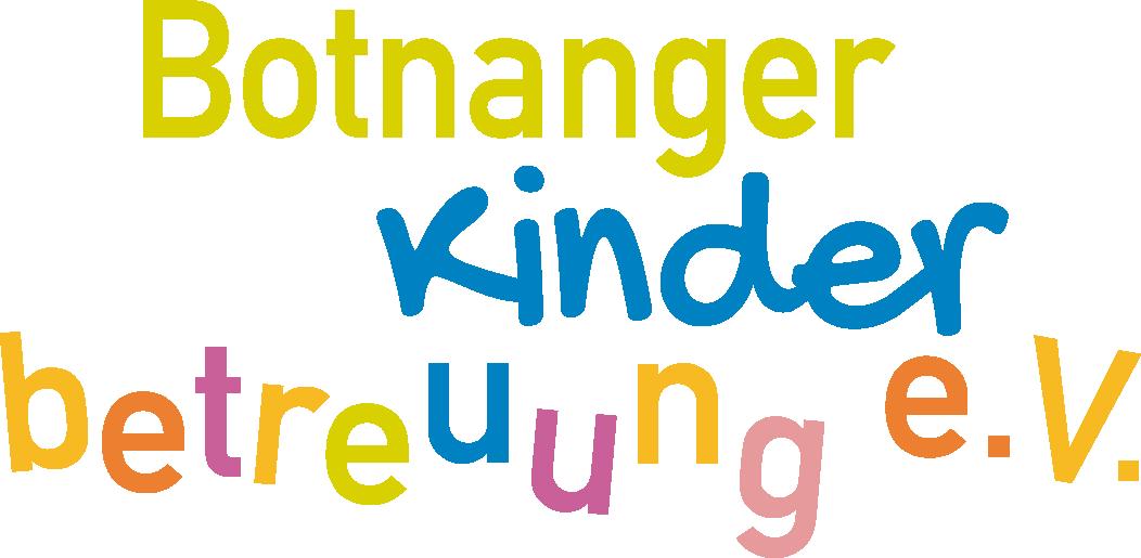 Botnanger Kinderbetreuung e.V.